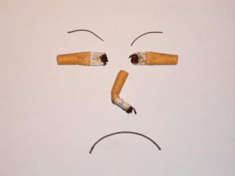 Rauchentwöhnung Mönchengladbach
